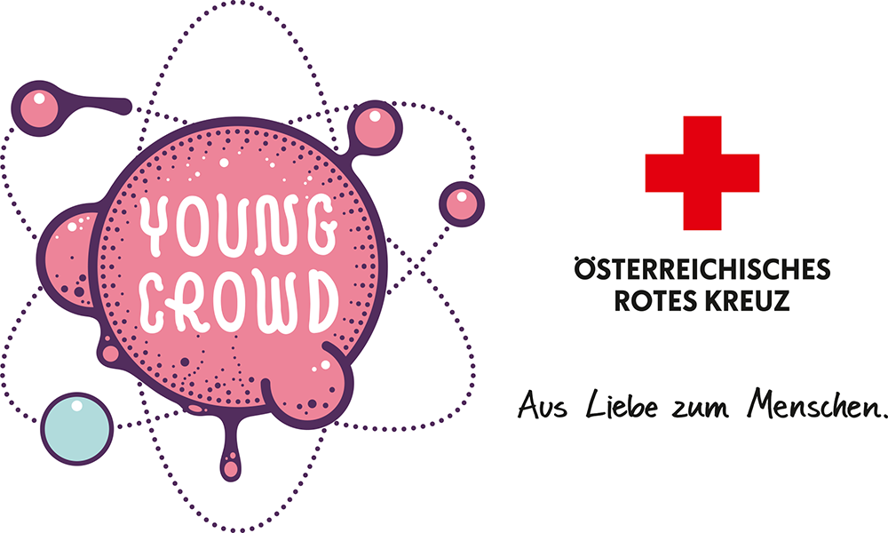 Young Crowd Logo